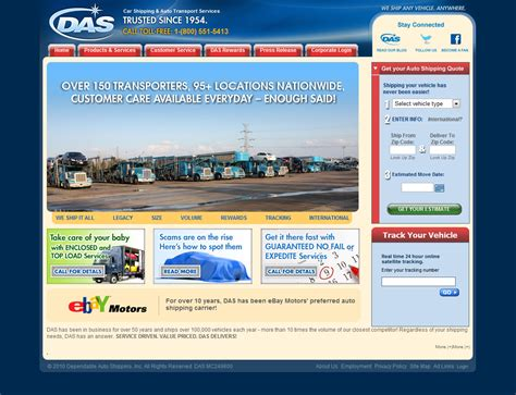 auto transport quotes vehicle shipping quotes quotesgram