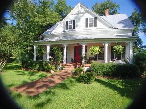 southern country homes southern country homes country homes and victorian on