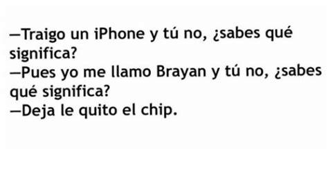 que significa pattern en espanol traigo un iphone y tu no isabes qu 233 significa pues yo me