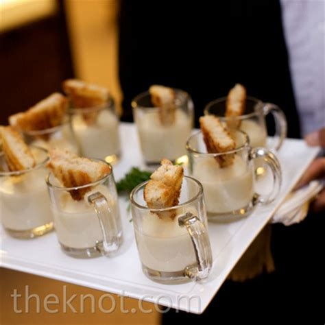 Wedding Hors D Oeuvres Ideas by Wedding Hors D Oeuvres