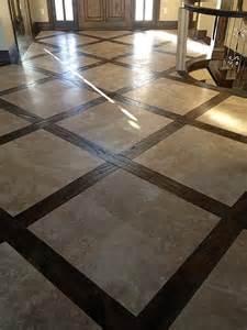 25 best ideas about travertine tile on pinterest travertine floors travertine tile