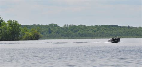 fishing boat lease boat rentals 171 summer breeze resort