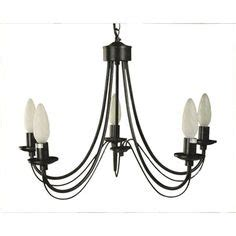 Ikea Raffig Finial 1 Pasang appliques les and ikea on