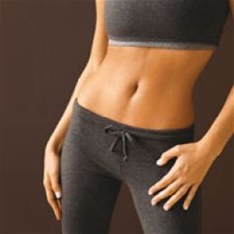 how to burn belly fat, flat stomach exercises, get six