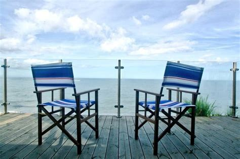 Seaside Cottages In Northumberland by Top 10 Cottages In The East To Stay In This Summer Chronicle Live