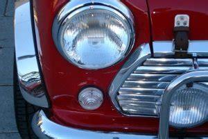 Auto Polieren Vorgehensweise by Auto Richtig Polieren Und Versiegeln Anleitung Schritt