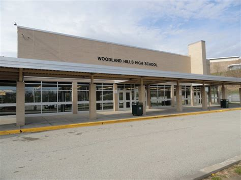 Plumbing Schools In Pa by Woodland School District Ranking Remains At No 98