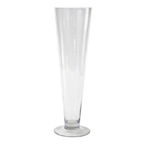 Cheap Trumpet Vases by Trumpet Glass Vase Wayfair
