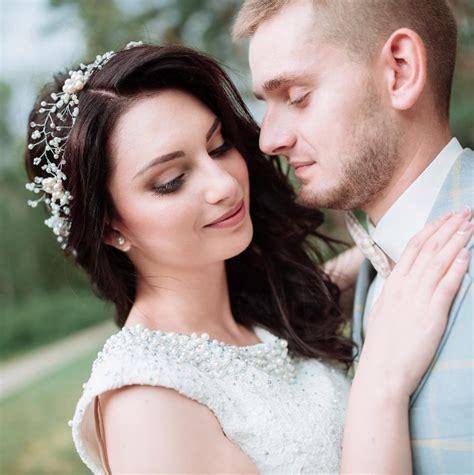 Frisuren F R Eine Hochzeit Als Gast by Hochsteckfrisuren Zur Hochzeit 25 Bezaubernde Haarstyling