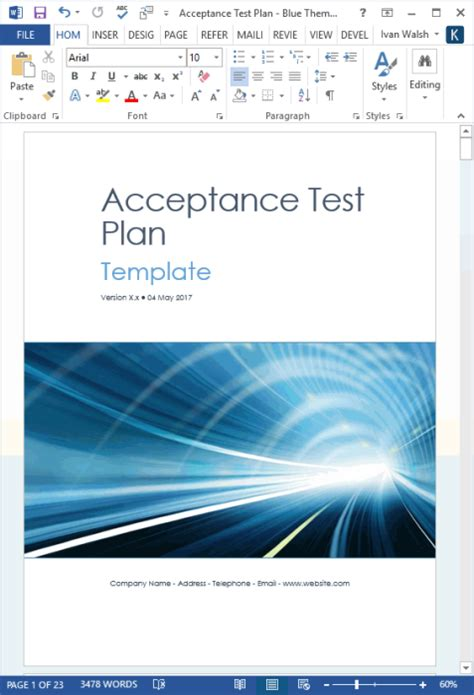 software testing template software testing templates 50 ms word 40 excel