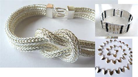 Handmade Jewellery Birmingham - handmade jewellery by megan arnold home