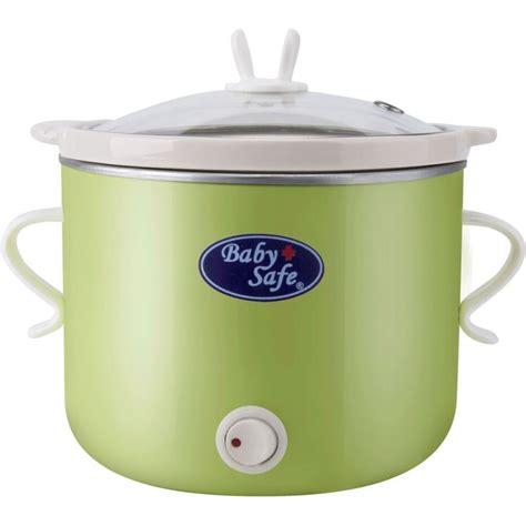 Slowcooker Baby Safe jual alat memasak baby safe lb008 cooker harga murah
