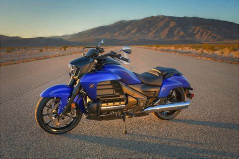 honda interstate review honda valkyrie interstate reviews owners guide books