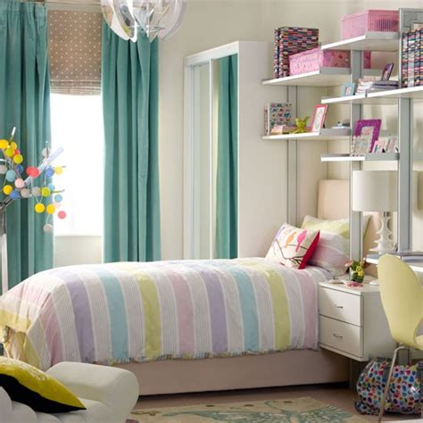 single bedroom design how to choose a single bed ideal home s buyer s guide