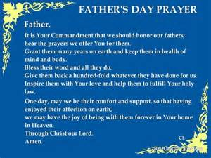 s day prayer pictures photos and images for and
