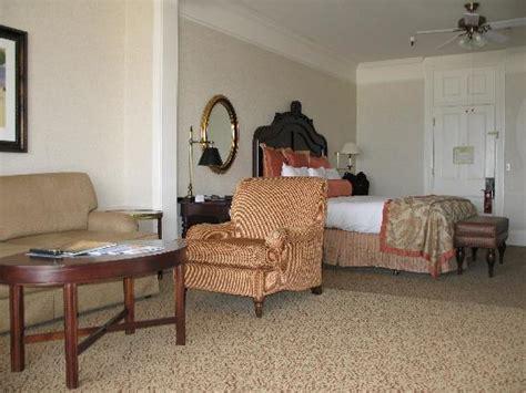 hotel coronado kate room jr suite interior picture of hotel coronado coronado tripadvisor