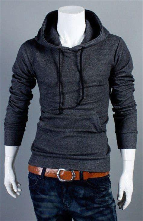 aliexpress hoodies 1000 images about assassin creed 1 dm original on pinterest