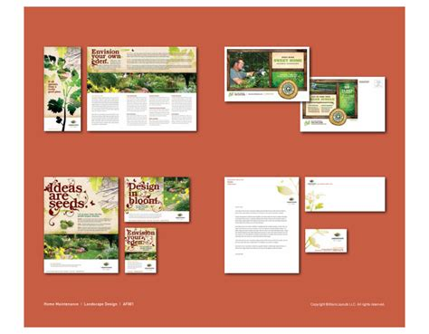pdf portfolio layout erstellen graphic design catalog print design ideas exles