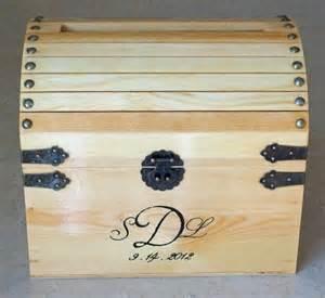 wooden wedding card box wooden wedding card box engraved custommadestuff