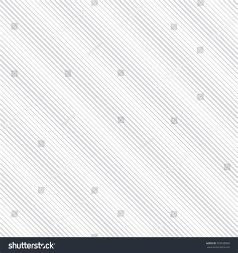 texture linear pattern seamless pattern abstract linear textured background stock