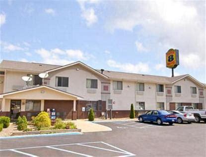comfort inn weston wv super 8 motel weston weston deals see hotel photos