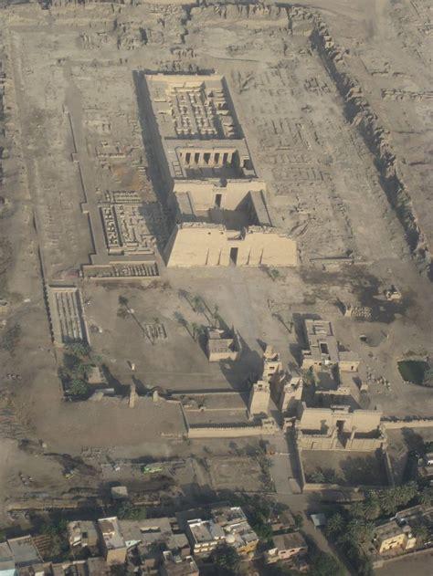 ancient egypt wikipedia the free encyclopedia egyptian temple wikipedia the free encyclopedia egypt