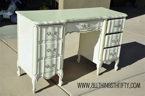 how to refinish a desk refinish furniture at the galleria
