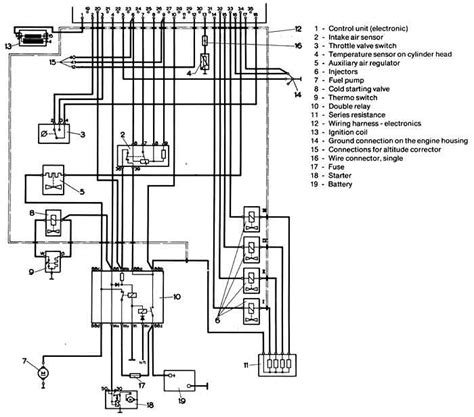 bosch washing machine wiring diagram wiring diagram manual