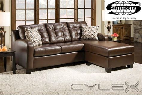 simmons brooklyn sectional express furniture warehouse mount vernon ny cylex 174 profile