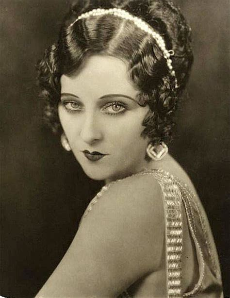 celebrities of the 1920s actress dorothy revier circa 1920s actresses