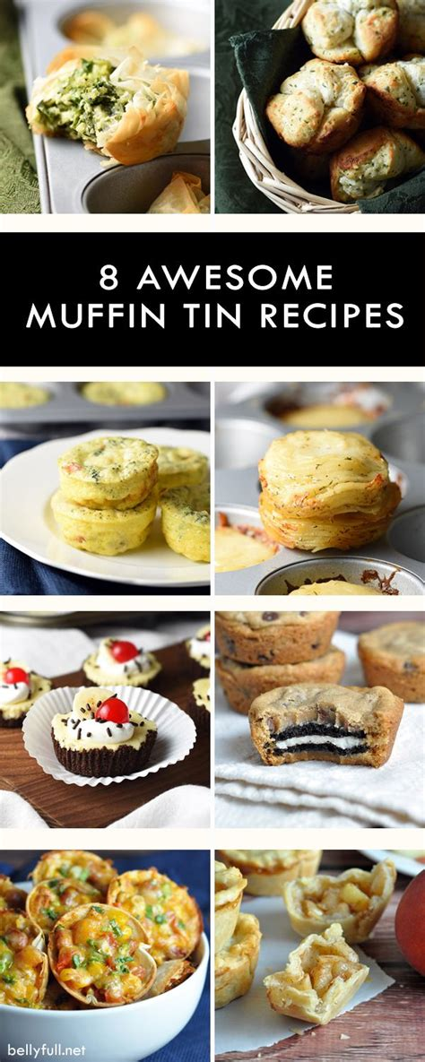 8 Awesome Potato Recipes To Try by Best 25 Muffin Tin Quiche Ideas On Quiche