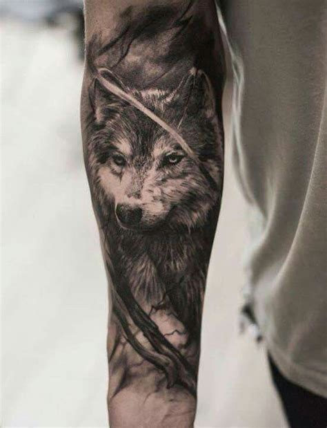 best wolf tattoos 555 best awesome wolf tattoos images on wolf
