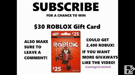 Buy Roblox Gift Card - free robux giveaway 2017 all january 25 roblox gift