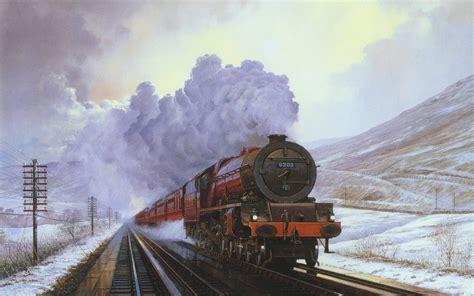 wallpaper engine on steam steam train wallpaper desktop wallpapersafari