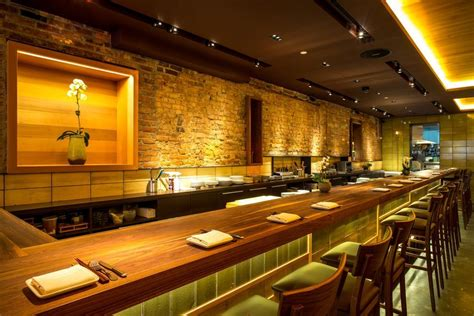 top 10 best new york restaurants right now