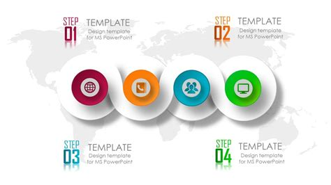 3d Animated Powerpoint Templates Free Download Youtube 3d Animated Powerpoint Template Free