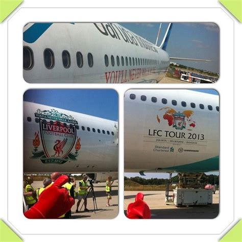 citilink to introduce surabaya jedda flight route for 17 best images about garuda indonesia airlines on