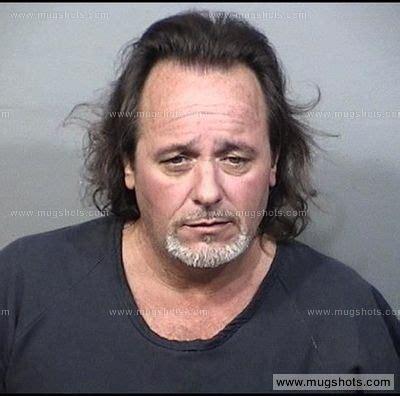Brevard County Fl Clerk Of Courts Records Gary Edmond Clark Mugshot Gary Edmond Clark Arrest Brevard County Fl Booked For