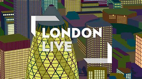 graphics design university london graphic design lcc graduate designs branding for london