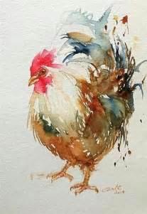 best 25 watercolor ideas on pinterest watercolor ideas