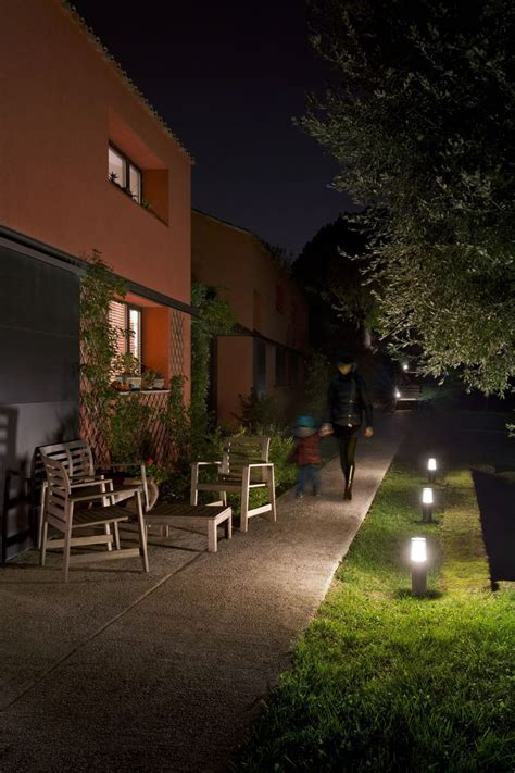 premium quality led lights gel usa outdoor lighting inspiration light gels