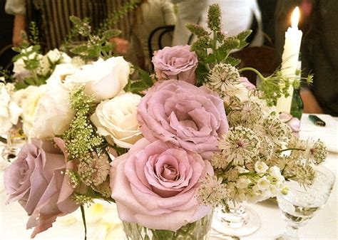 Send Flowers To Kate Moss And Feature In A V Magazine Shoot by The Official For Flour Kate Moss Wedding Flowers