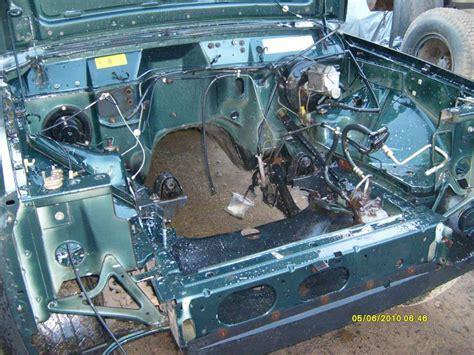 audi tfsi 3 0 engine diagram audi 2 8 headers wiring