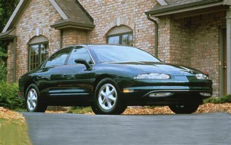 download car manuals 1995 oldsmobile aurora on board diagnostic system maintenance schedule for 1995 oldsmobile aurora openbay