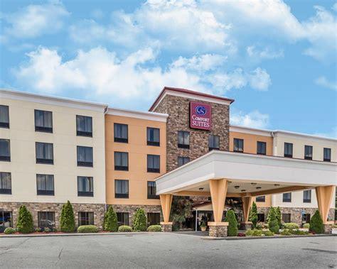 comfort inn commerce ga comfort suites at 30490 highway 441 commerce ga on fave