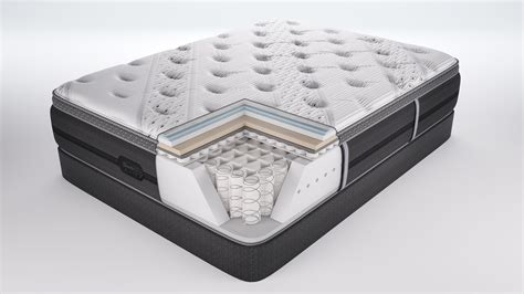 Dormia Mattress Topper by Dormia Mattress Of Your Memory Foam Mattress With