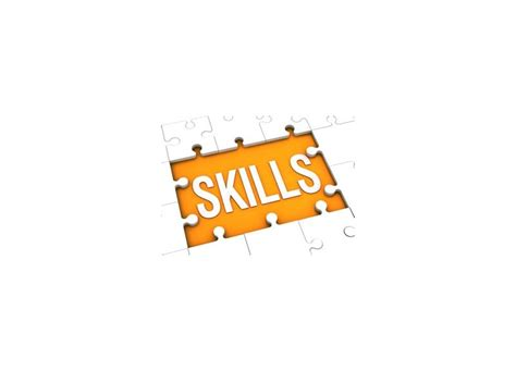 skills bank