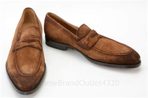 difference between loafers and moccasins difference between loafers and slip ons 28 images