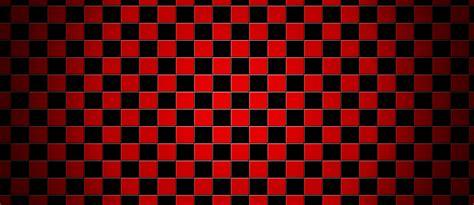 Machs Background Check Speed Racer Checker Pattern By Retoucher07030 On Deviantart