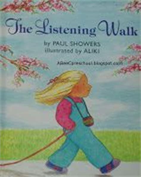 themes in the book just listen teacher 5 senses theme on pinterest 75 pins